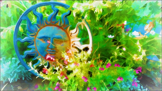 http://fineartamerica.com/featured/dawn-sun-across-the-garden-douglas-moorezart.html