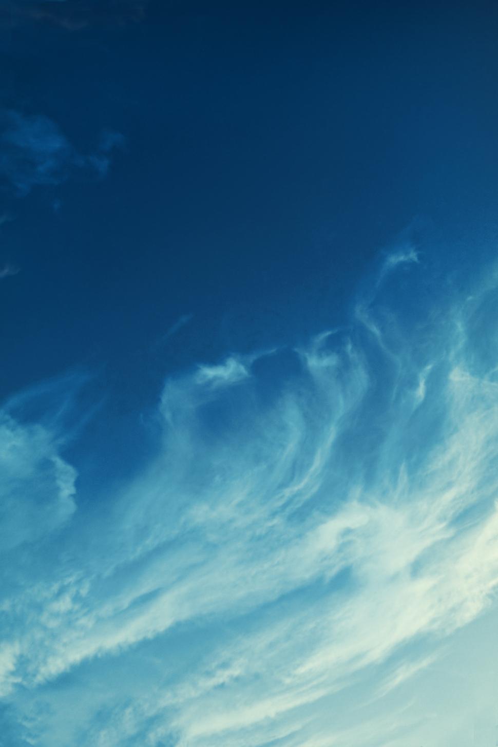 clouds 1 B 1200