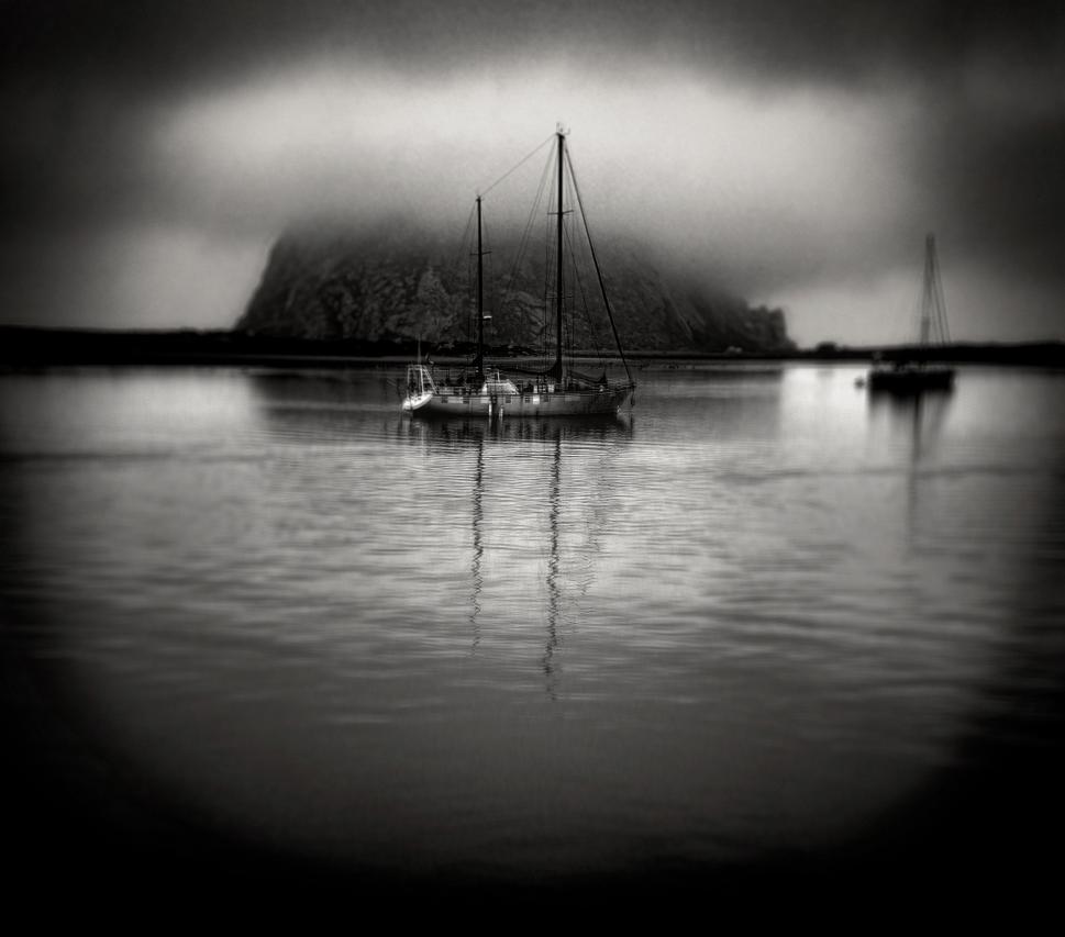 longboat9b