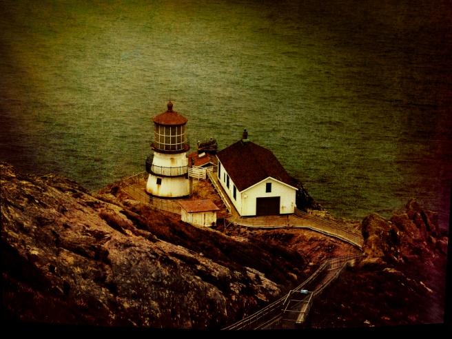 Point Reyes LIghthouse final base 10 1200