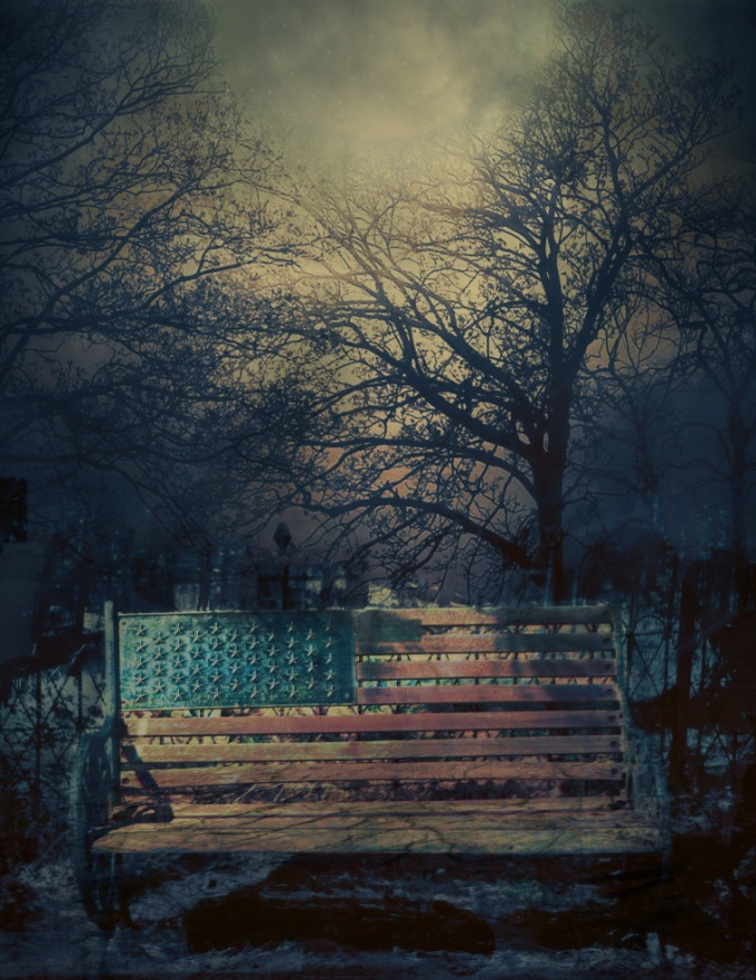 cemetary-flag-bench-final-2-72-res