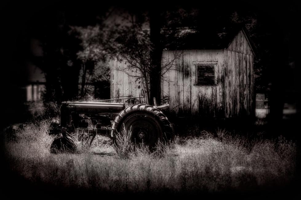 julian barn and tractor final2