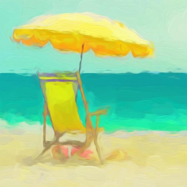 beachfeature