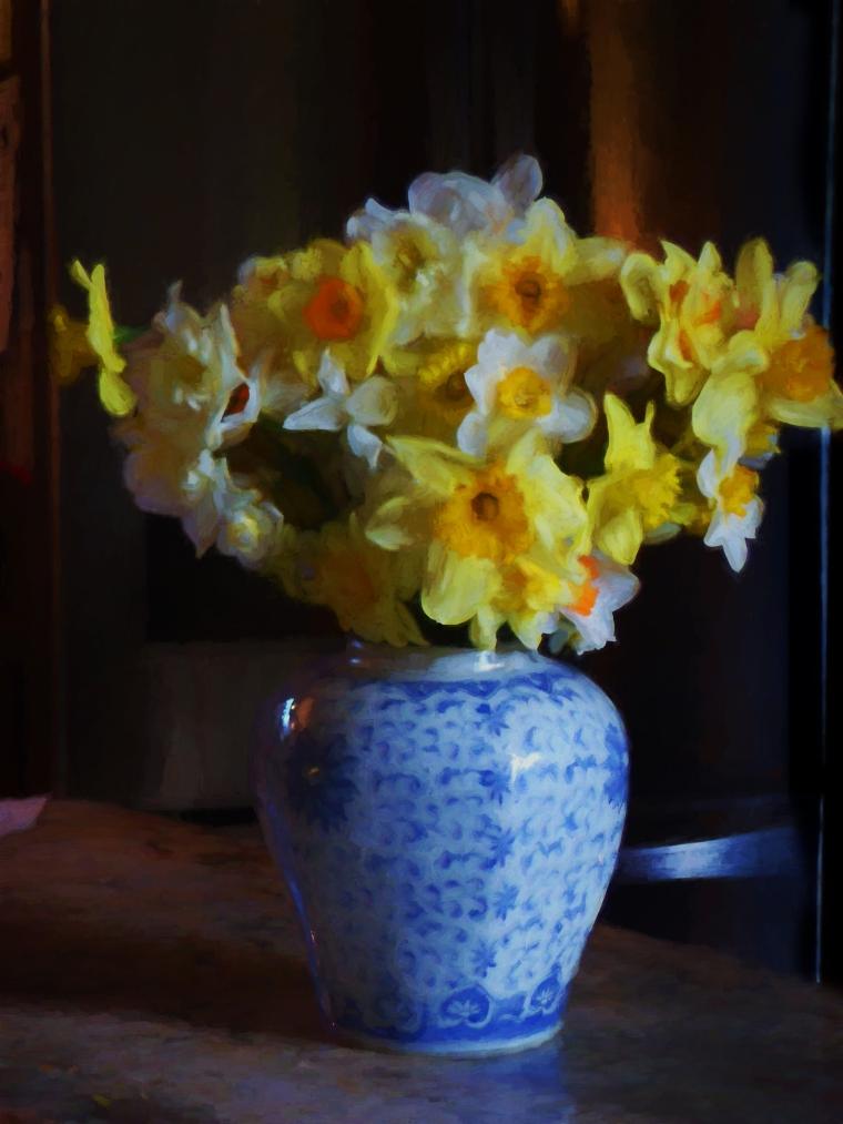 chinese daffodils 2.jpg